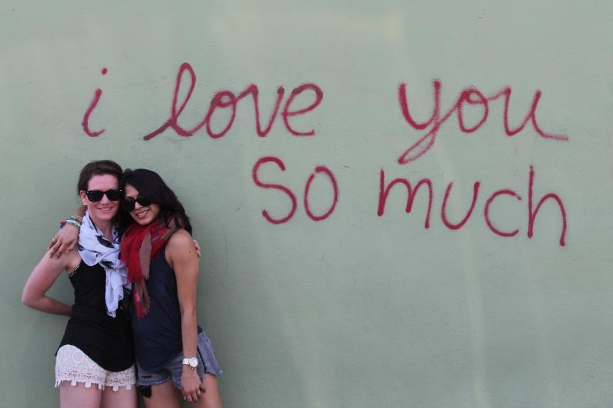 (more) Love // prema ||प्रेम